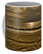 Beauty Of A Day Coffee Mug