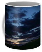 Beauty Of Another Dawn Coffee Mug