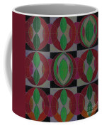 Beauty Of Design Coffee Mug