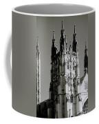 Beauty Of England Coffee Mug