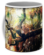 Beauty Of Fall Coffee Mug
