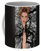 Beauty Of Nature Coffee Mug