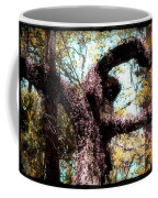 Beauty Of Natures Art Coffee Mug