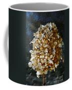 Beauty Of Old Coffee Mug