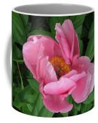 Beauty Revealing Itself  Coffee Mug