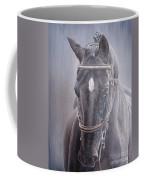 Beauty Spot Coffee Mug