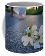 Beautys Before Prom Coffee Mug