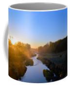 Beaver Creek 2 Coffee Mug