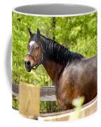 Becky Coffee Mug