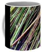 Bedazzled Blades 4 Coffee Mug