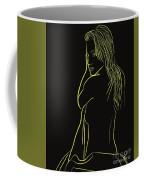 Bedside Coffee Mug