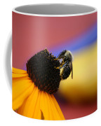 Bee All You Can Bee Coffee Mug