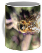 Bee Bee Coffee Mug