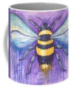 Bee For A Little Bee Coffee Mug