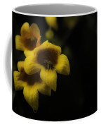 Bee In A Trumpet Coffee Mug