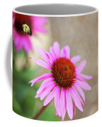 Bee In Motion Coffee Mug