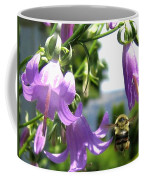 Bee-line 5 Coffee Mug