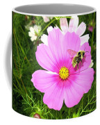 Bee-line 6 Coffee Mug