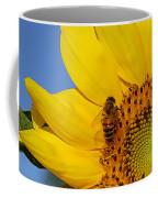 Bee My Sunshine Coffee Mug