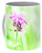 Bee Nectar Coffee Mug
