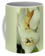 Bee Pollen Overdose Coffee Mug