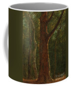 Beech Tree Coffee Mug