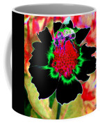 Beedazzling Coffee Mug
