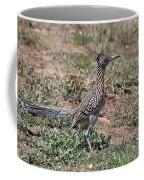 Beep Beep  Coffee Mug