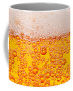 Beer Alcohol Drink Drinks Coffee Mug