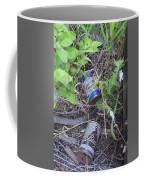 Beers To You Coffee Mug