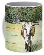 Beevo1 Coffee Mug