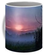 Before Dawn Coffee Mug