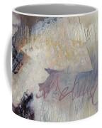 Before You Go Coffee Mug