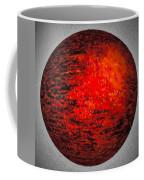 Beginnings 2 Coffee Mug