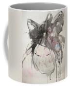 Being Patient Coffee Mug