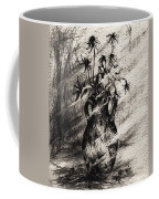 Being Seen Coffee Mug