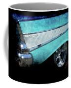 Bel Air Coffee Mug