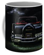 Bel Air Nights Coffee Mug