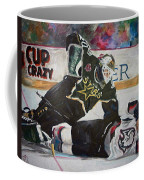Belfour Coffee Mug