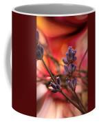 Believe... Coffee Mug