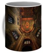 Believe Coffee Mug by Yhun Suarez