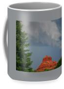 Bell Rock Mojo Coffee Mug