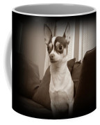 Bella Dulce Coffee Mug