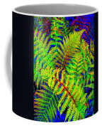 Bella Flora Coffee Mug