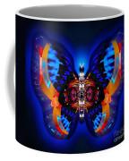 Belladonna Gemdew Coffee Mug