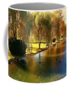 Bellefonte Coffee Mug