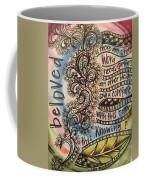 Beloved Coffee Mug