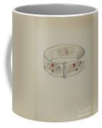 Belt Coffee Mug