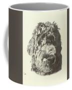 Belvedere Coffee Mug