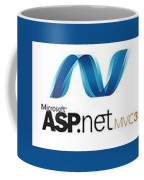 Benefits Of Asp .net For Developing Business Website Coffee Mug